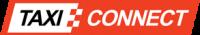 logo taxi connect